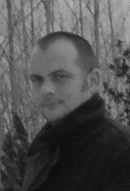Author's picture Gareth Spark