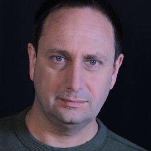 Rob-Brunet-author-photo