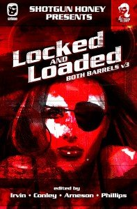 shp-bbv3-locked-loaded-front-cover-c3