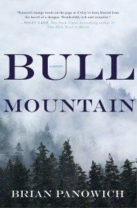 bullmountain