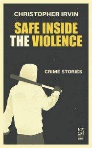 safeinsidetheviolence