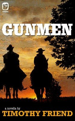 the-gunmen-front-cover-b