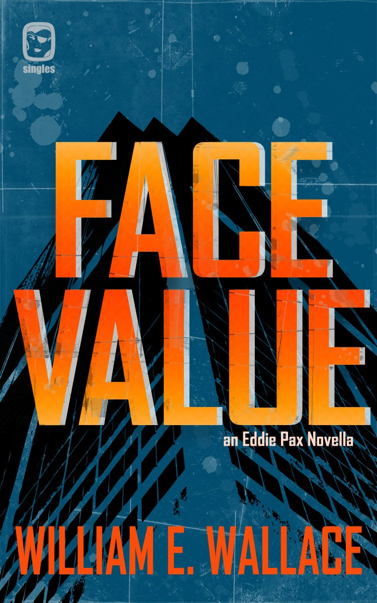 OEPS-FACE-VALUE-WALLACE-FRONTCOVER
