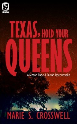 Texas-Hold-Your-Queens-Front-Cover-a