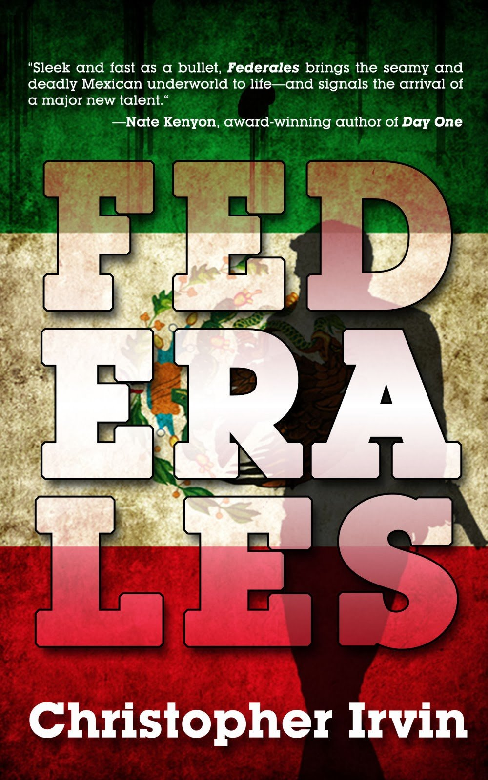 federales-cover