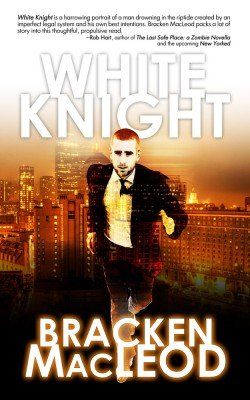whiteknight-fullcover-v2
