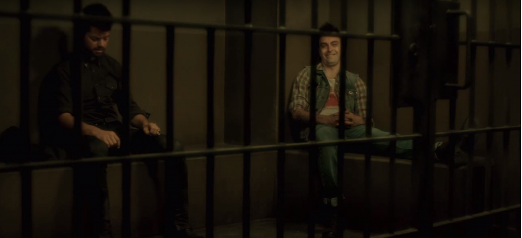 06-Cass-and-Jesse-in-jail