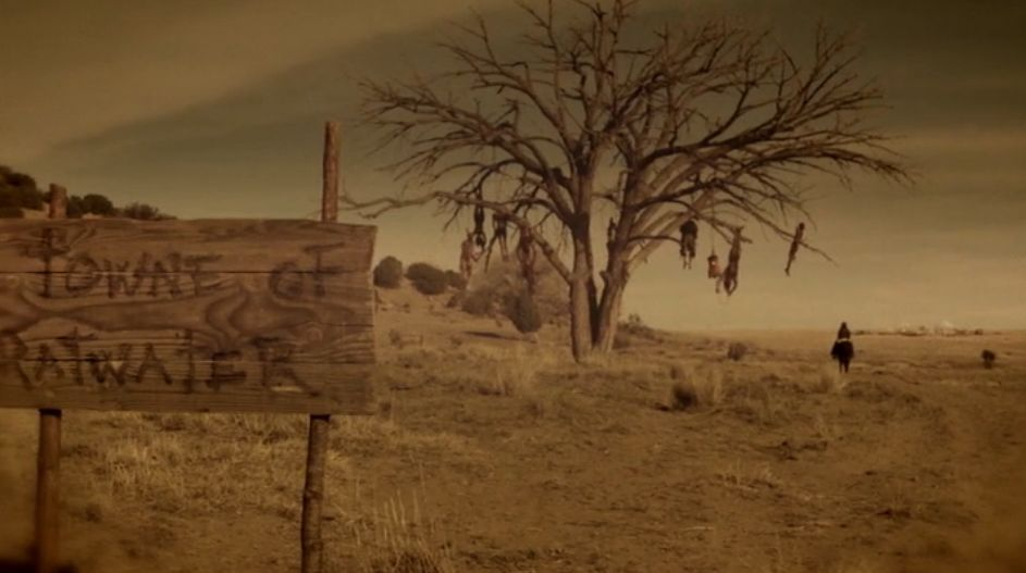 the-5-most-kickass-moments-from-episode-2-of-preacher-the-saint-enters-the-town-e-of-r-1005375