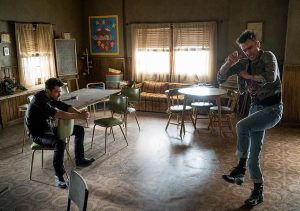 the-6-most-kickass-moments-from-preacher-episode-the-possibilities-1015479